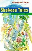 Shebeen Tales: Messages from Harare als Taschenbuch