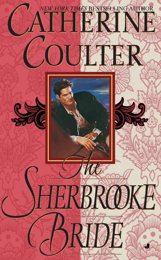 The Sherbrooke Bride: Bride Series als Taschenbuch