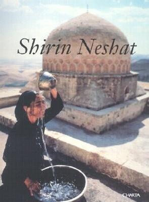 Shirin Neshat als Taschenbuch