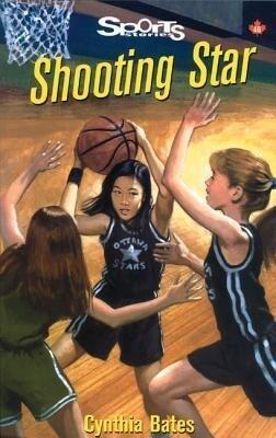 Shooting Star als Taschenbuch