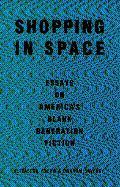 Shopping in Space: Ascertaining the Three Vows als Taschenbuch
