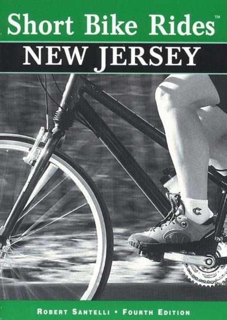 Short Bike Rides(r) San Francisco als Taschenbuch