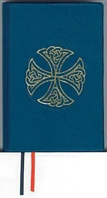 A Shorter Morning and Evening Prayer: The Psalter of the Liturgy of the Hours als Taschenbuch