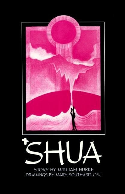 Shua als Taschenbuch