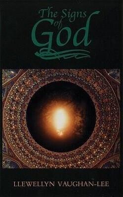 The Signs of God als Taschenbuch