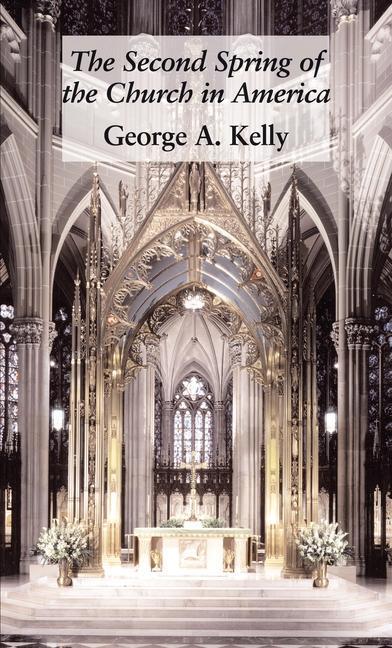 Silence of St Thomas als Taschenbuch