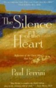 Silence of the Heart als Taschenbuch