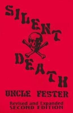 Silent Death als Taschenbuch
