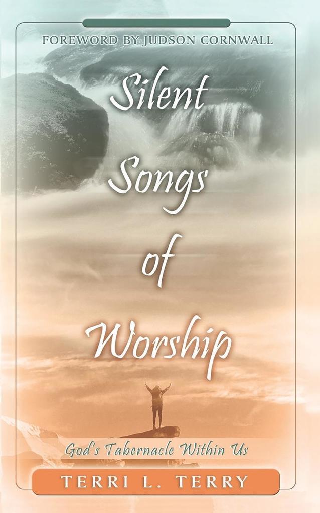 Silent Songs of Worship als Taschenbuch