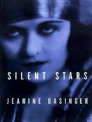 Silent Stars als Taschenbuch