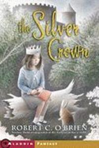 The Silver Crown als Taschenbuch