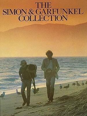 The Simon and Garfunkel Collection als Taschenbuch