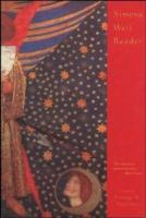 The Simone Weil Reader als Taschenbuch