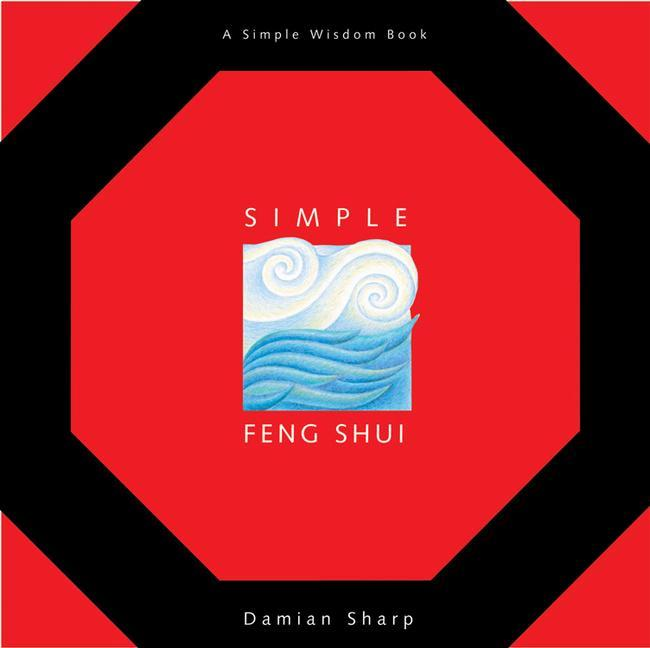 Simple Feng Shui als Buch