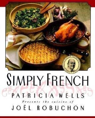 Simply French als Taschenbuch