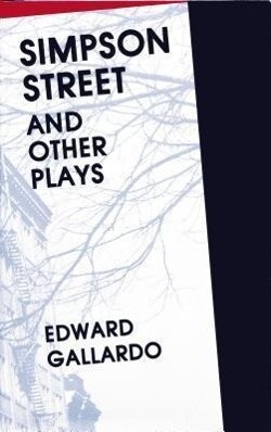 Simpson Street and Other Plays als Taschenbuch