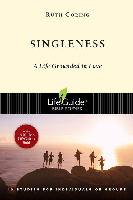 The Singleness: The Unfolding Drama of the Bible als Taschenbuch