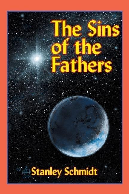The Sins of the Fathers als Taschenbuch