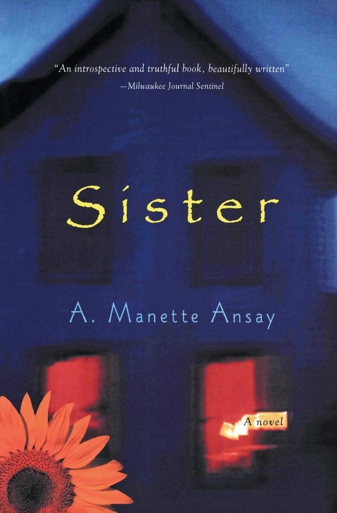 Sister als Taschenbuch