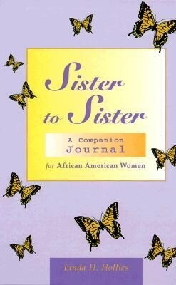 Sister to Sister: A Companion Journal for African American Women als Buch