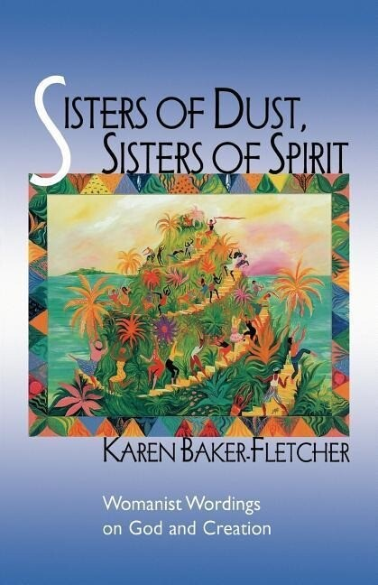 Sisters of Dust Sisters of SPI als Taschenbuch