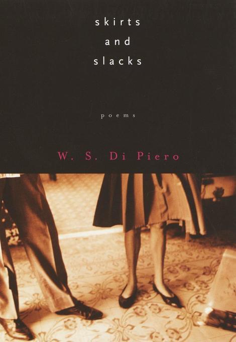 Skirts and Slacks als Taschenbuch