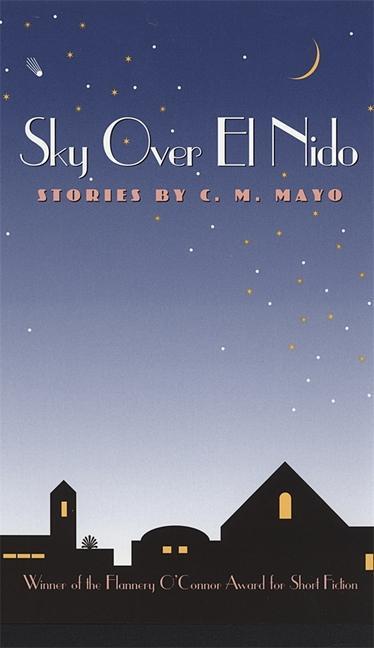 Sky Over El Nido als Taschenbuch