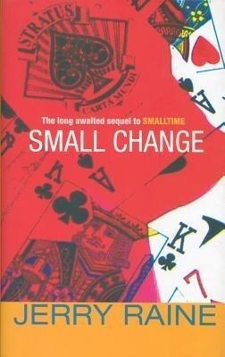 Small Change als Buch