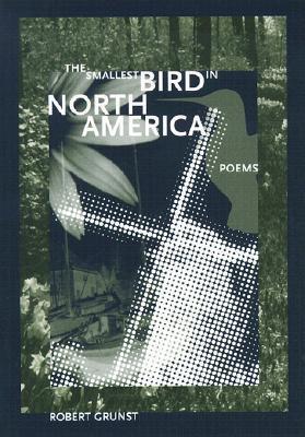 The Smallest Bird in North America als Taschenbuch