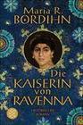 Die Kaiserin von Ravenna