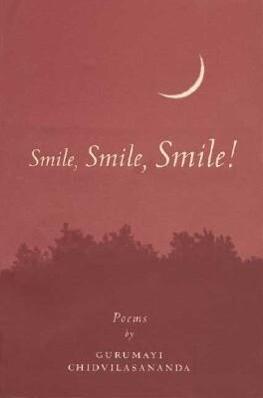 Smile, Smile, Smile als Taschenbuch