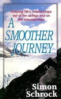 Smoother Journey: als Taschenbuch