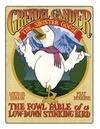 Grendel Gander the Sinister Goose