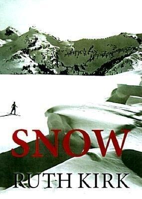 Snow als Taschenbuch