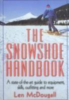 Snowshoe Handbook als Taschenbuch