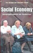 Social Economy als Taschenbuch
