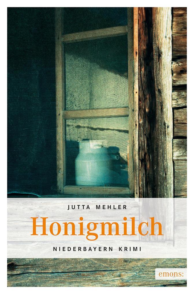 Honigmilch