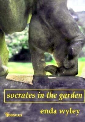 Socrates in the Garden als Taschenbuch