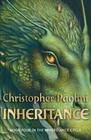 Inheritance 04. Inheritance