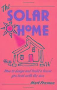 The Solar Home als Taschenbuch