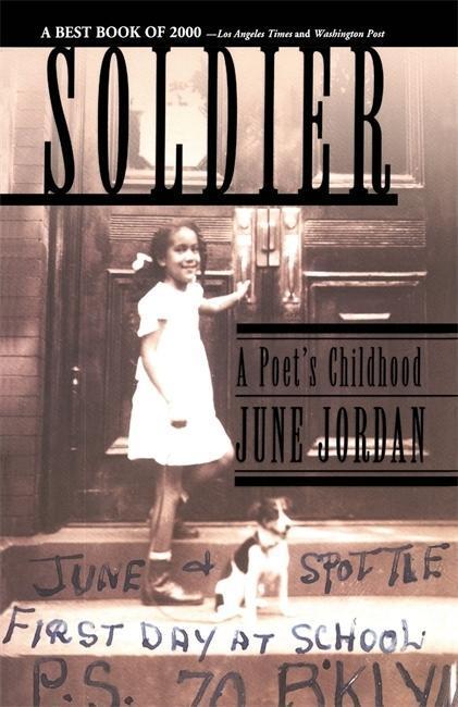 Soldier: Updated Edition als Taschenbuch
