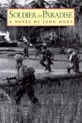 Soldier in Paradise als Buch