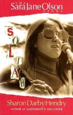 Soliah: The Sara Jane Olson Story als Taschenbuch
