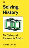 Solving History als Taschenbuch
