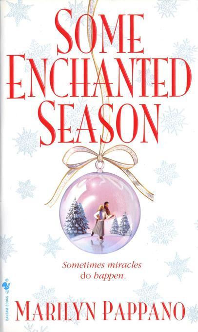 Some Enchanted Season als Taschenbuch