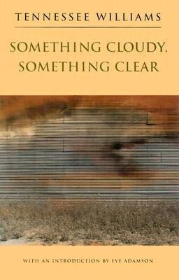 Something Cloudy, Something Clear als Buch