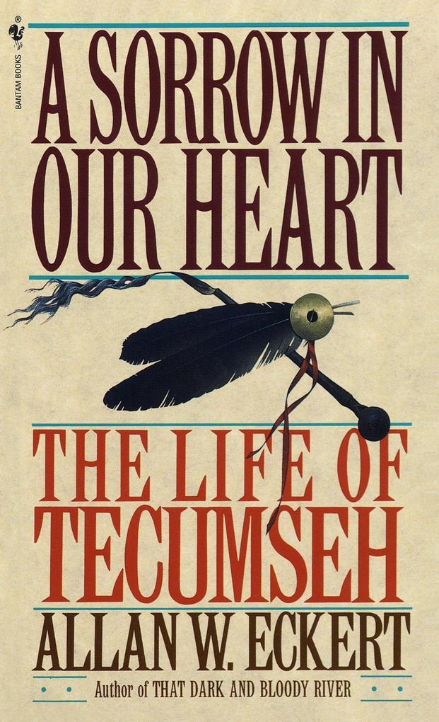 A Sorrow in Our Hearts als Taschenbuch
