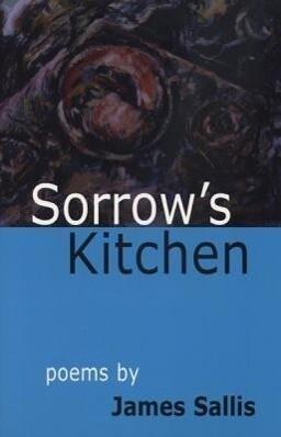 Sorrow's Kitchen als Taschenbuch