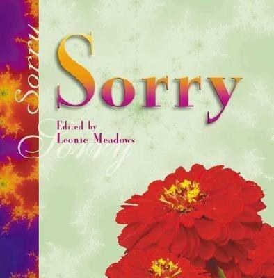 Sorry! als Taschenbuch