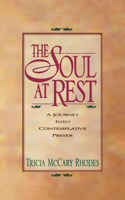 The Soul at Rest als Taschenbuch